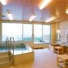 29 8階 浴 室1
