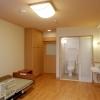 20 3階 個室