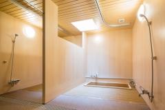 一般浴室a